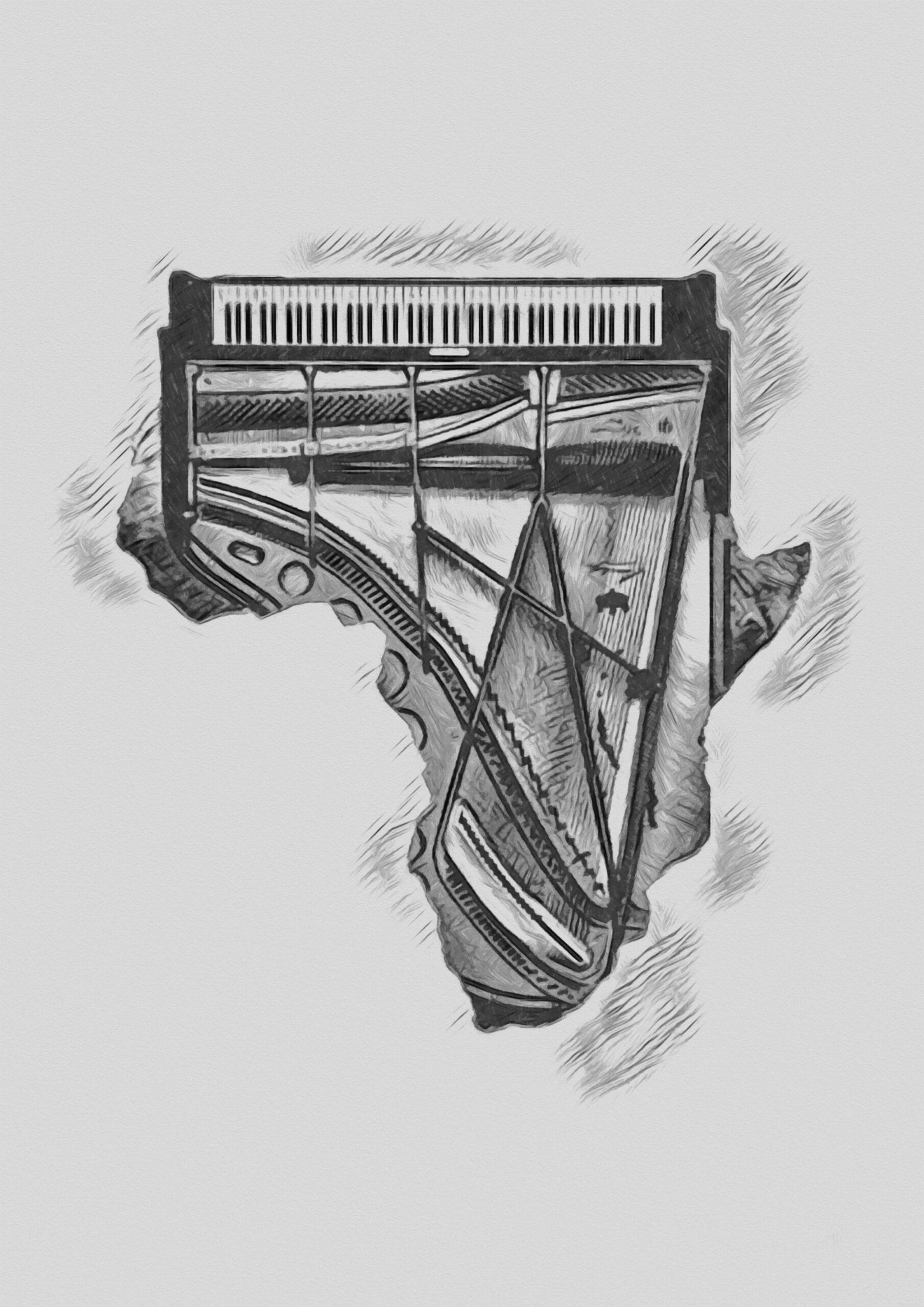 PIANOMULATO